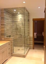 showers u2014 highlands glass
