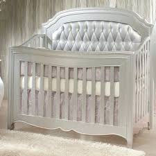 Convertible Cribs Ikea Baby Cribs Convertible Crib Tufted Panels
