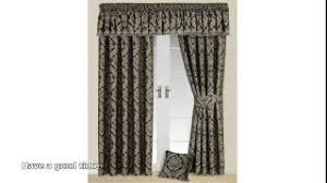 cheap green damask curtains find green damask curtains deals on