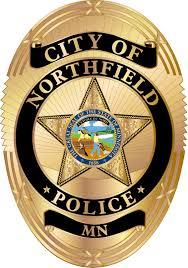 Radio Dispatch Logos Police Department Northfield Mn Official Website