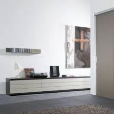 meuble bas pour chambre meubles bas chambre conceptions de maison blanzza com