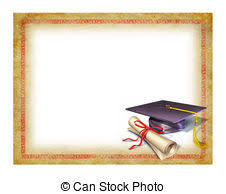 graduation frame graduation frame clipart and stock illustrations 80 new images