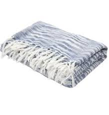 simply shabby chic cozy blanket i have this in a white queen
