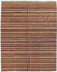 Kilim Rug Directory Galleries Kilim Rugs Striped