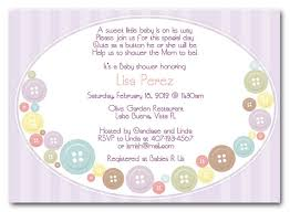 sayings for baby shower invitations invitation ideas