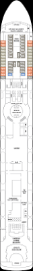 Deck Floor Plan by 2012 Sky Deck 07 International 122013 Png