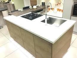 kitchen sink island kitchen sink islands why corner sinks in the kitchen are a trend