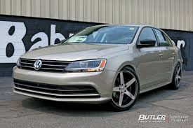 volkswagen jetta custom vw jetta with 18in tsw sochi wheels exclusively from butler tires