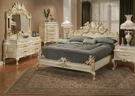 Beautiful Country Bedroom Decorating Ideas Interior Design And C - Country decorating ideas for bedrooms