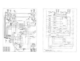 general electric furnace wiring diagram general wiring diagrams