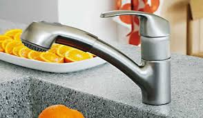 grohe alira kitchen faucet portfolio kitchen benjamin supply