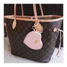 louis vuitton bags black friday louis vuitton neverfull mm is one of the most popular and iconic