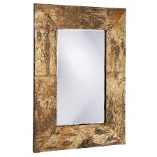 square mirrors wall decor the home depot