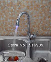 kitchen faucet plate faucet online get cheap kitchen base plate aliexpress com