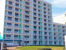 Comfort Suites Beachfront Virginia Beach Baymont Inn U0026 Suites Virginia Beach Oceanfront Virginia Beach