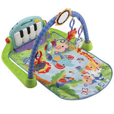 baby needs fisher price kick play piano baby needs online store