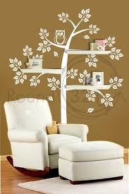 Home Wall Decor by Best 25 Tree Wall Decor Ideas On Pinterest Tree Wall Painting