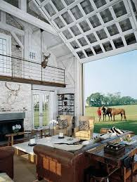 barn home interiors barn house decor onyoustore