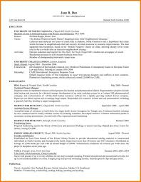 Sample Law Student Resume by Law Application Resume Sample Jennywashere Com