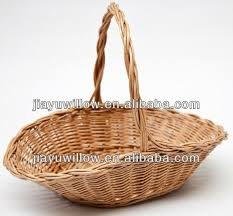 empty gift baskets best wicker basket wholesale gift baskets empty gift basket buy in