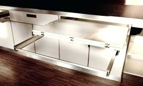 table cuisine retractable stunning gallery of table cuisine