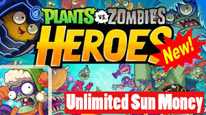 Home Design 3d Gold 2 8 Ipa Plants Vs Zombies Heroes Mod Apk Unlimited Sun Money V1 14 13 No