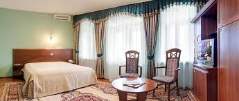 hotel oberig kiev ukraine accommodation in kiev hotel
