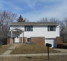 3672 creekwood ave columbus oh 43223 estimate and home details