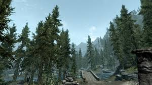 A Comprehensive And Helpful Guide To Increase Skyrim U0027s Performance