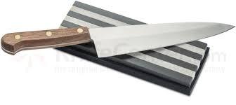 hall sharpening stones 30326 soft dunston black arkansas 8