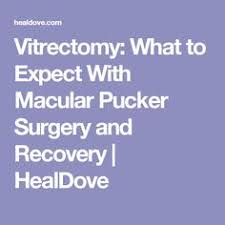 Comfort Solutions Vitrectomy Vitrectomy Recovery Face Down Equipment Rental For Macular
