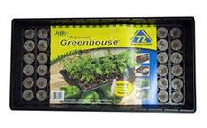 tips to planting vegetable seeds at the home depot