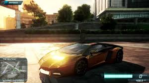 lamborghini veneno gold gold lamborghini aventador need for speed most wanted 2012 hd