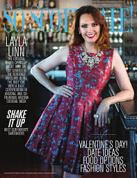 so scottsdale may 2015 by richman media group issuu
