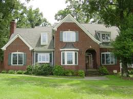 Shutters For Homes Exterior - 44 best exterior shutters images on pinterest exterior shutters