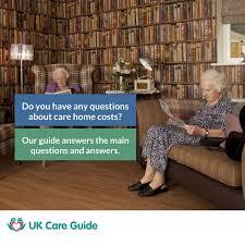 care home design guide uk andy kirk kirkandy twitter