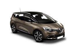 renault mpv 2017 uk vehicle info models flag worldwide