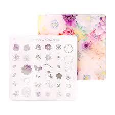 online buy wholesale nail stamp konad from china nail stamp konad