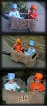 7 Month Baby Halloween Costumes 47 Fun Freaky Fantastic Family Halloween Costumes Huffpost