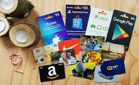 best place to get gift cards best gift cards for men in 2017 gift card