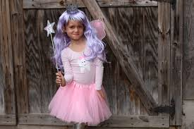 tooth fairy costume easy diy costume for kids the tooth fairy