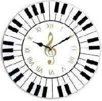 musical wall clock in morbi manufacturers and suppliers india