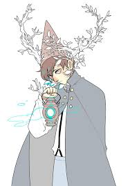84 best wirt the beast images on pinterest cartoon network