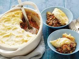 traditional roast turkey recipe alton brown food network shepherd s pie recipe alton brown food network