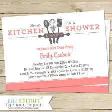 kitchen bridal shower ideas kitchen bridal shower invitations reduxsquad com