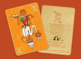 creative indian wedding invitations south indian wedding invitations yourweek 72dac5eca25e