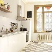portes de cuisine leroy merlin stickers pour porte de cuisine bri cocinas fresco cuisine leroy