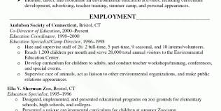 Resume Examples Education Section by Resume Education Section Example Some College Examples Of