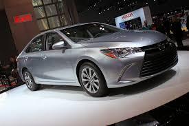 2014 toyota camry price toyota camry 2015 automobile car reviews