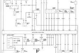 hz holden ute wiring diagram wiring diagram